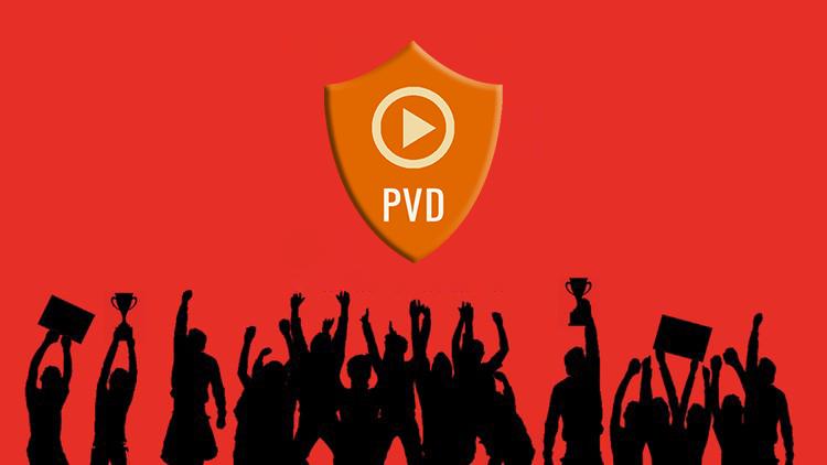 Cách Ngăn Chặn Video Khoá Học Bị Tải Xuống Hoặc Ăn Cắp