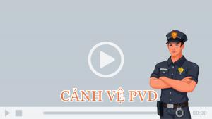 Thuật Toán Dò Tải Để Ngăn Chặn Download Video