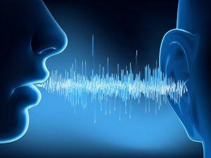 Chống Tải File Mp3 Audio Bằng PVD